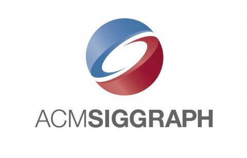 acmSiggraph