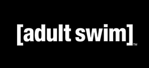 adult-swim-logo