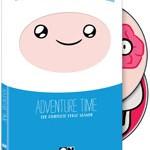 adventuretimedvd150
