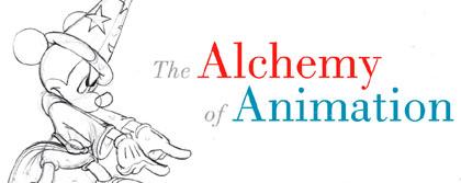 alchemybook