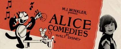 alicecomedies.jpg