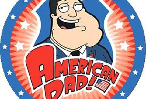 american-dad