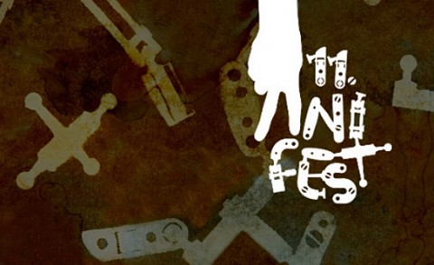 ani-fest-2012-post