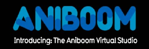 aniboom-virtual-studio