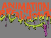 animationbreakdown_logo