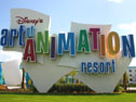 animationresort-icon
