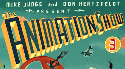 Animation Show