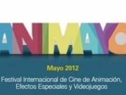 animayo-logo-grande-1024x487