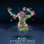 annecy2012-poster_725