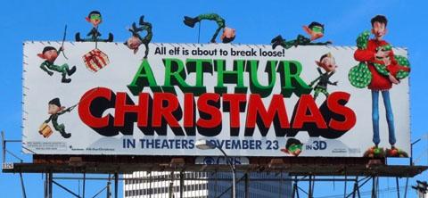 arthurchristmas_bill