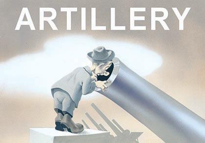 artillerysnafu.jpg