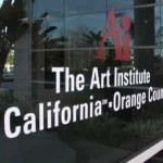 Art Institute of California Orange County