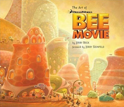 artofbeemovie420.jpg