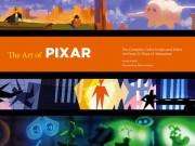 artofpixar-cover