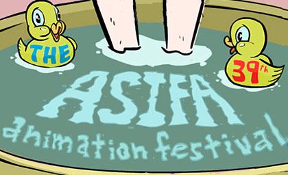 asifaeastfest08.jpg