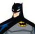 batmanhead.jpg
