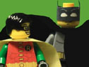 batmanlego-icon