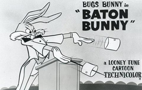 batonbunny480