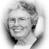 Becky Fallberg