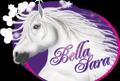 bella-sara_03