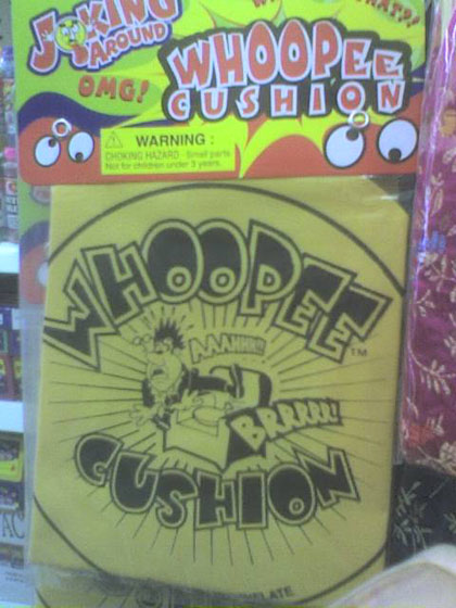blairwhoopee