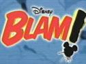 blam-icon