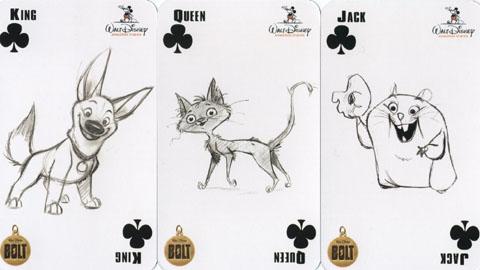 boltcards1