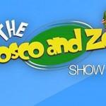 bosco-and-zoe