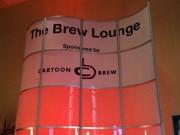 brew-lounge