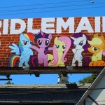 bridlemaids