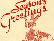 bugs_seasons_Greetings480