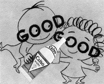 C.L. Hartman Animation Reel | 420 x 340 jpeg 41kB
