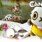 canimals_3