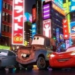 cars2-still