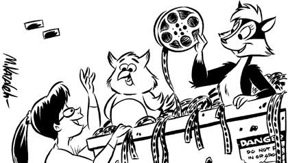 cartoondumpposter3.jpg