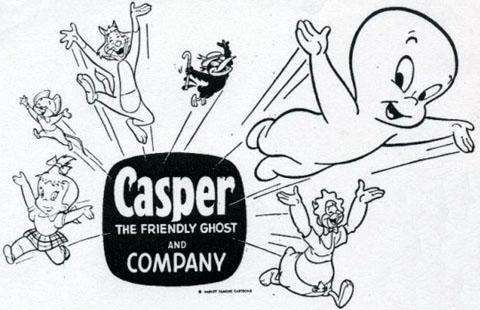 caspercoad2