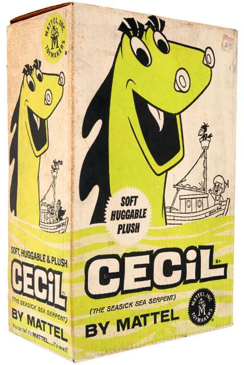 cecilbox