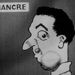 chancre