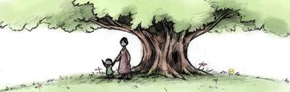 chestnuttres.jpg