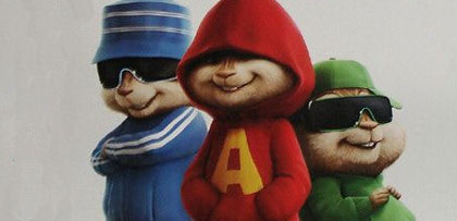 chipmunklive1.jpg