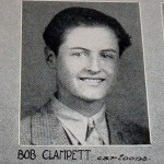 clampett-yearbook-a