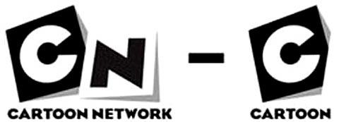 Cn Cartoon Network Live   cartoon.ankaperla.com