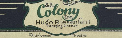 colony480