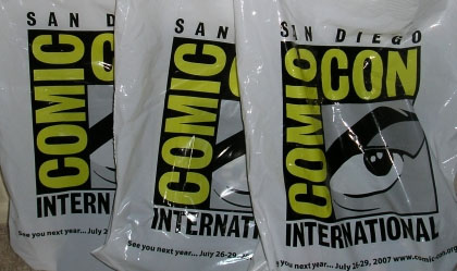 comiconbags.jpg