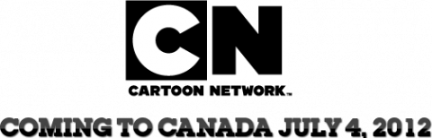 Cartoon Network And Adult Swim Launch In Canada Today