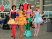 con_princesses
