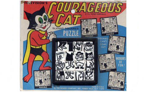 courageous_cat_puzzle
