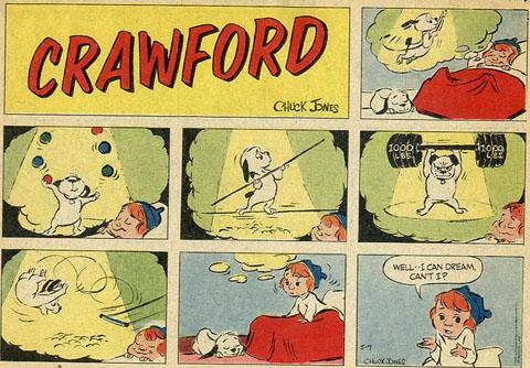 crawford480