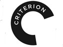 criterion-icon