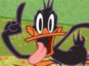daffynewlooney-icon